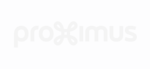 Co.Station Partner | PROXIMUS
