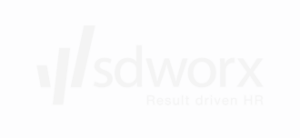 Co.Station Partner | SD WORX