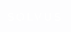 Co.Station Partner | SOLVUS
