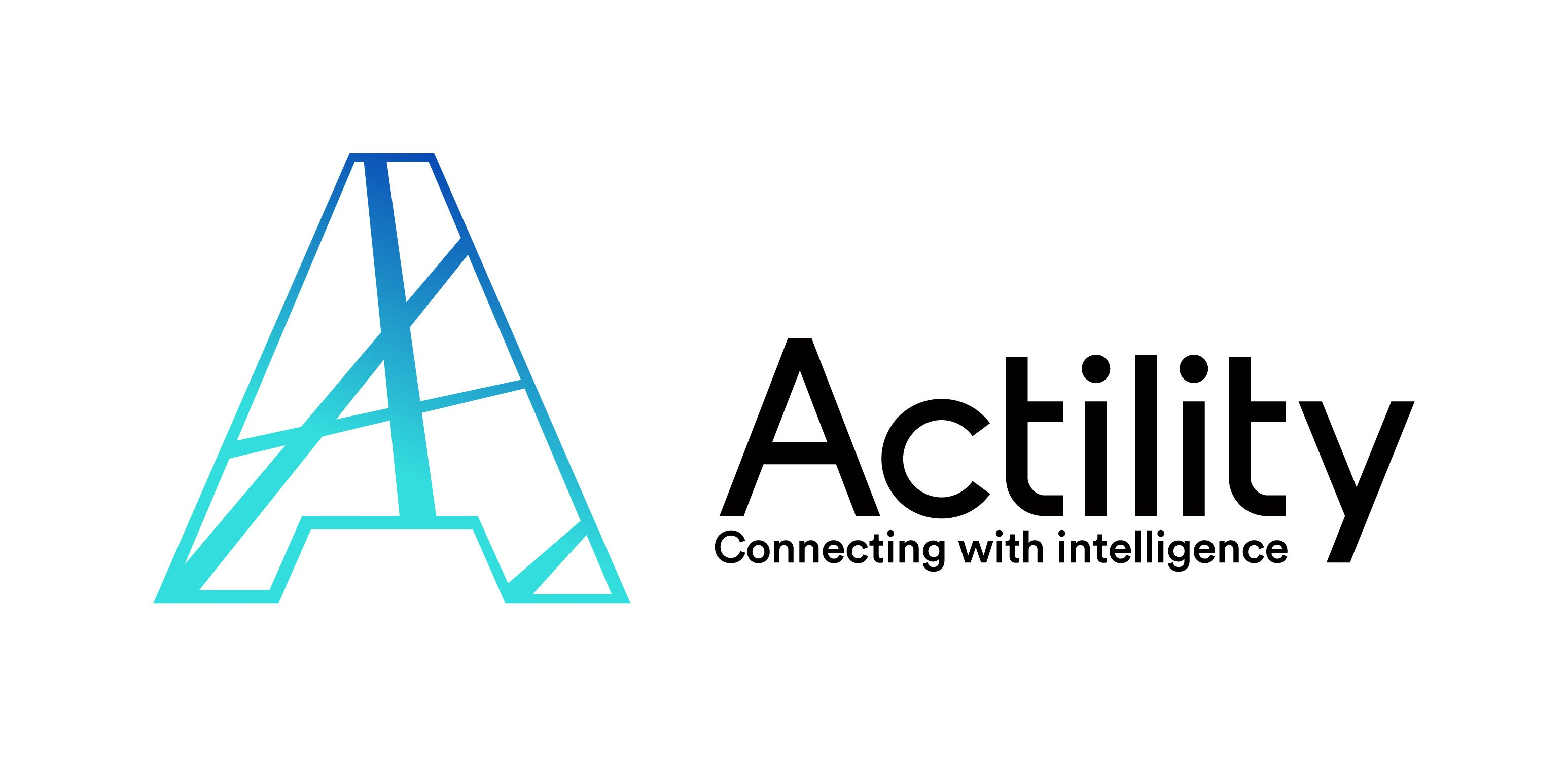 Co.Station Community | Discover our residents | Actility