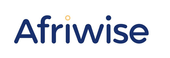Co.Station Community | Discover our residents | Afriwise