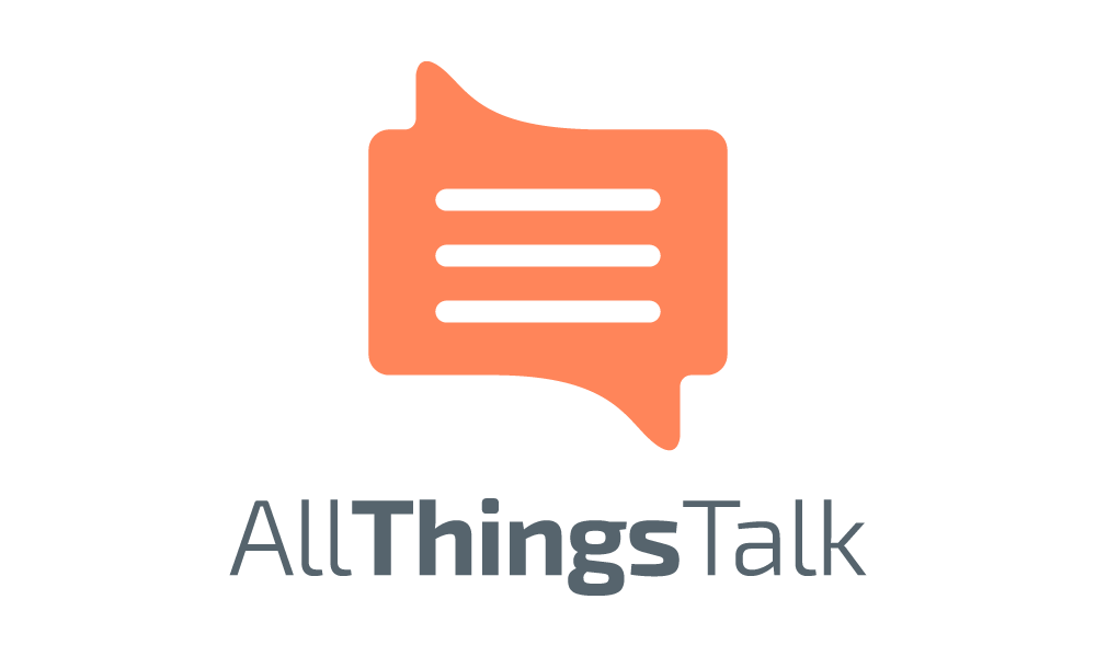 Co.Station Community   Discover our residents   AllThingsTalk