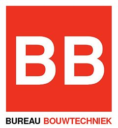 Co.Station Community | Discover our residents | Bureau Bouwtechniek