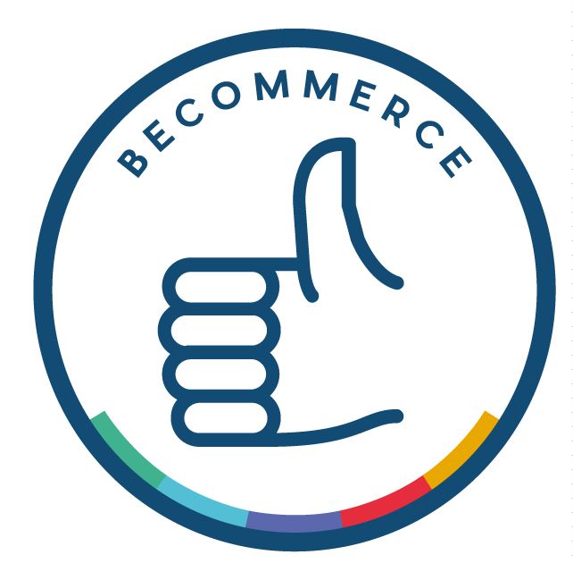 Co.Station Community | Discover our residents | BeCommerce