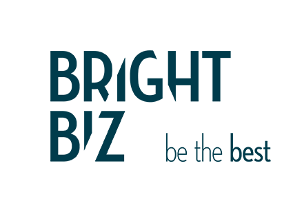Co.Station Community | Discover our residents | BrightBiz