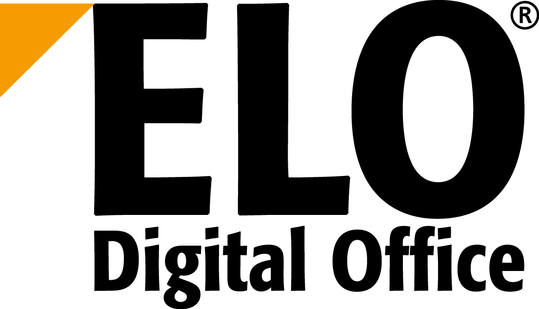 Co.Station Community | Discover our residents | ELO Digital Office