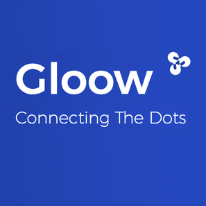 Co.Station Community | Discover our residents | Gloow