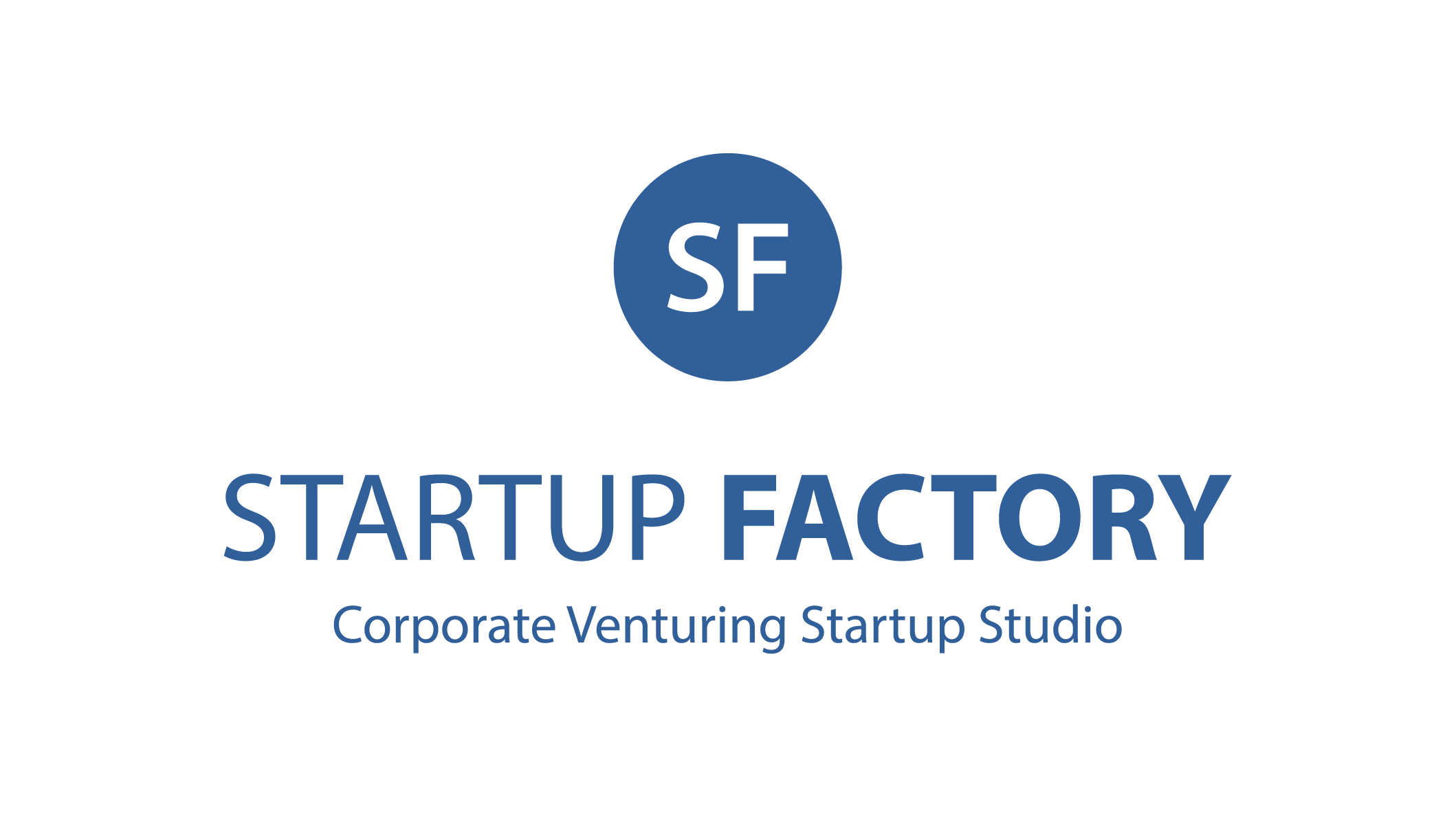 Co.Station Community | Discover our residents | Startup Factory