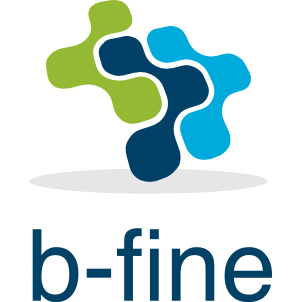 Co.Station Community | Discover our residents | B-Fine