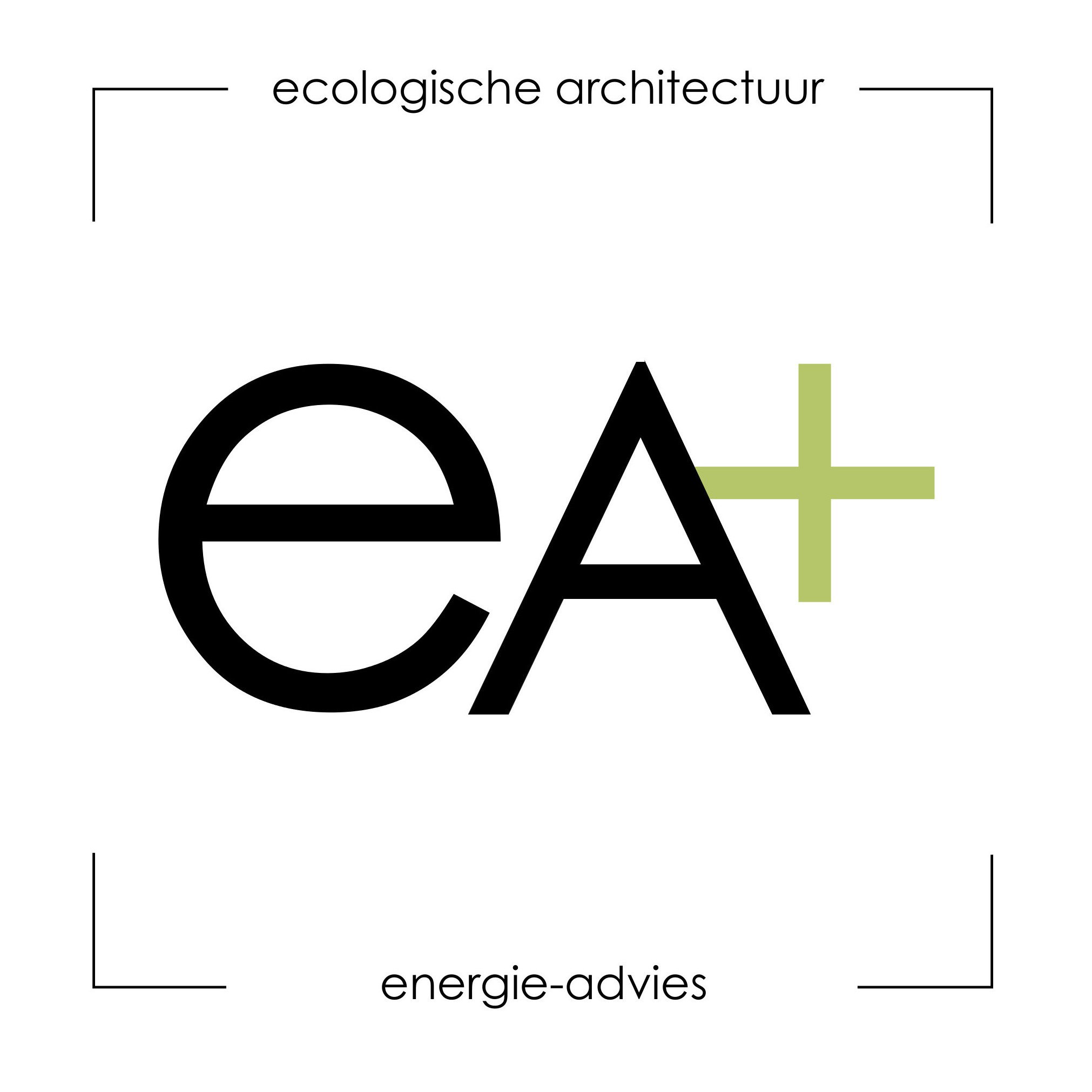 Co.Station Community | Discover our residents | EA+