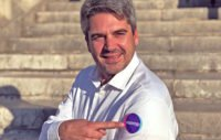 Co.Station Team   Wouter Remaut, CEO, Chief Executive Officer at Co.Station