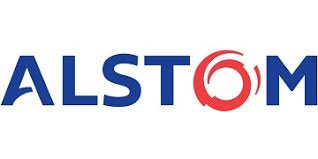 Co.Station Community | Discover our residents | Alstom