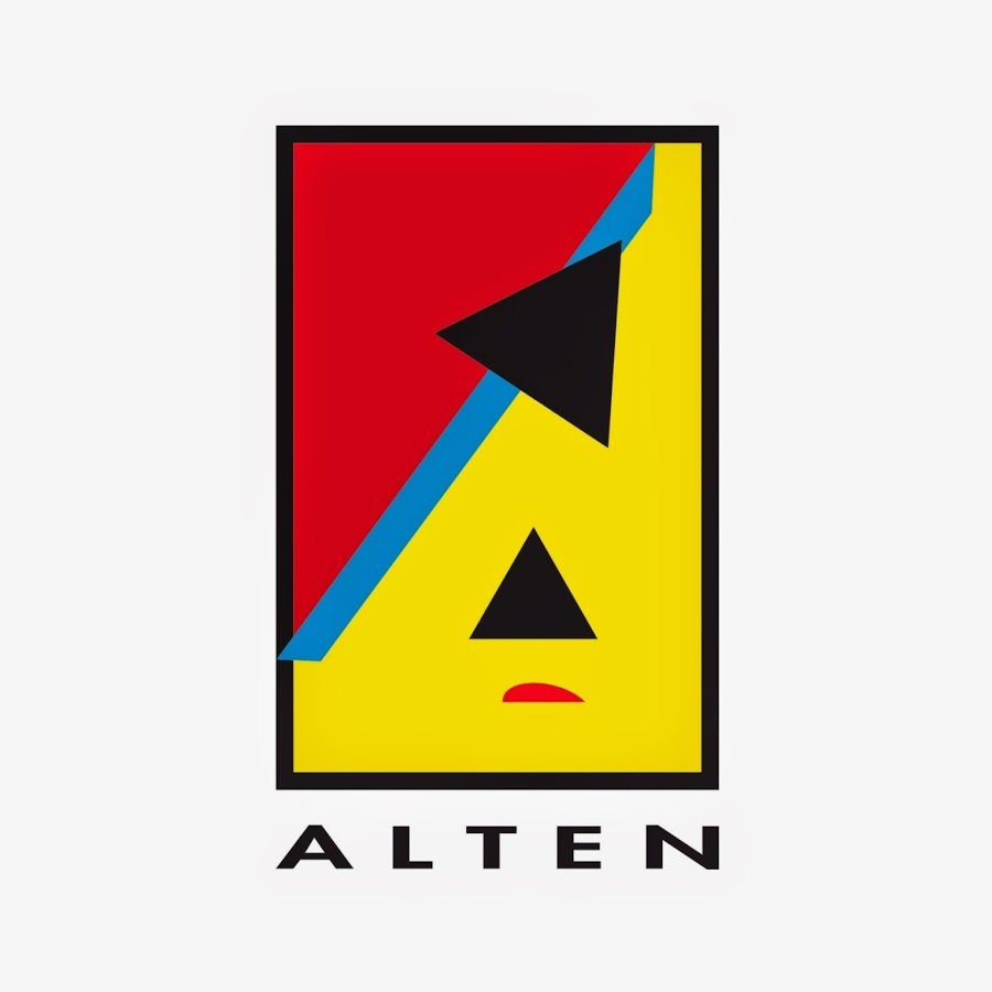 Co.Station Community | Discover our residents | Alten