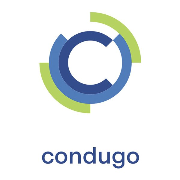 Co.Station Community | Discover our residents | Condugo