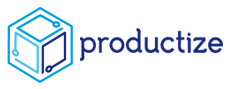 Co.Station Job Boards | Embedded Electronics Engineer at Productize