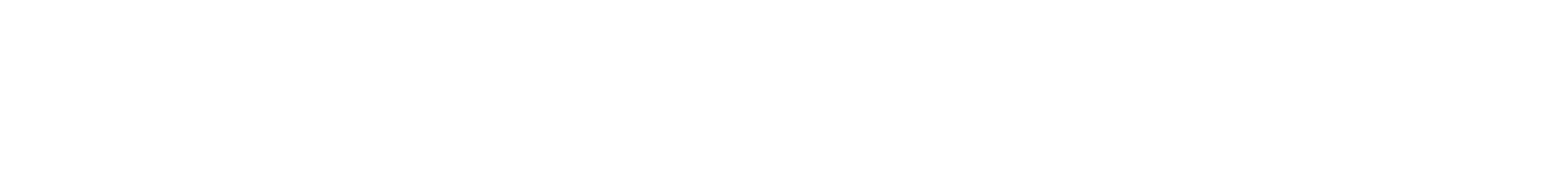 Co.Station Events   Microsoft for Startups is coming to Co.Station