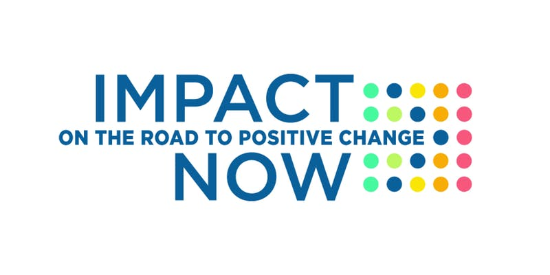 Co.Station Events | Impact Now Co.Station Events | Impact Now on the road to positive change