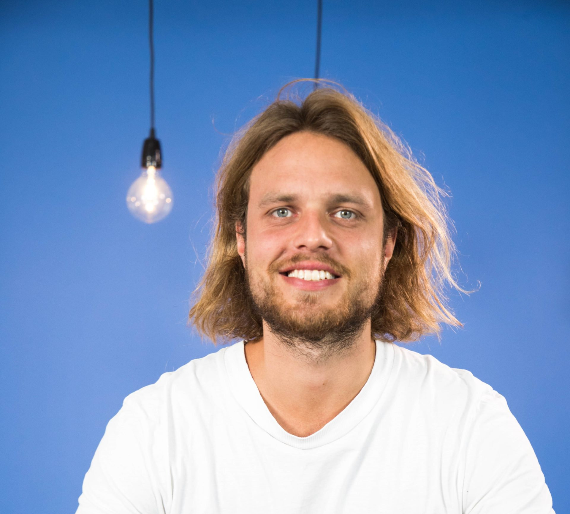 Co.Station Events | Microsoft for Startups is coming to Co.Station with Philipp Laurim