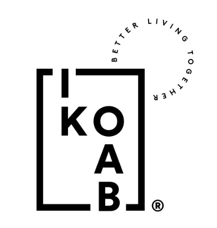 Co.Station Community | Discover our residents | Ikoab