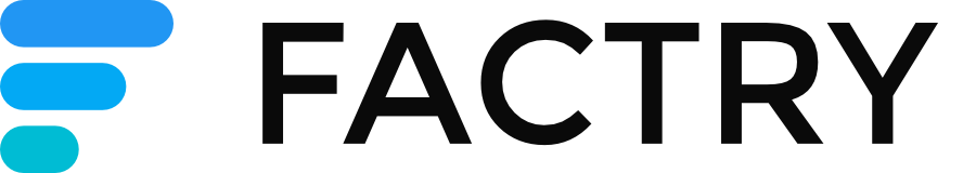 Co.Station Job Boards | Software Engineer at Factry