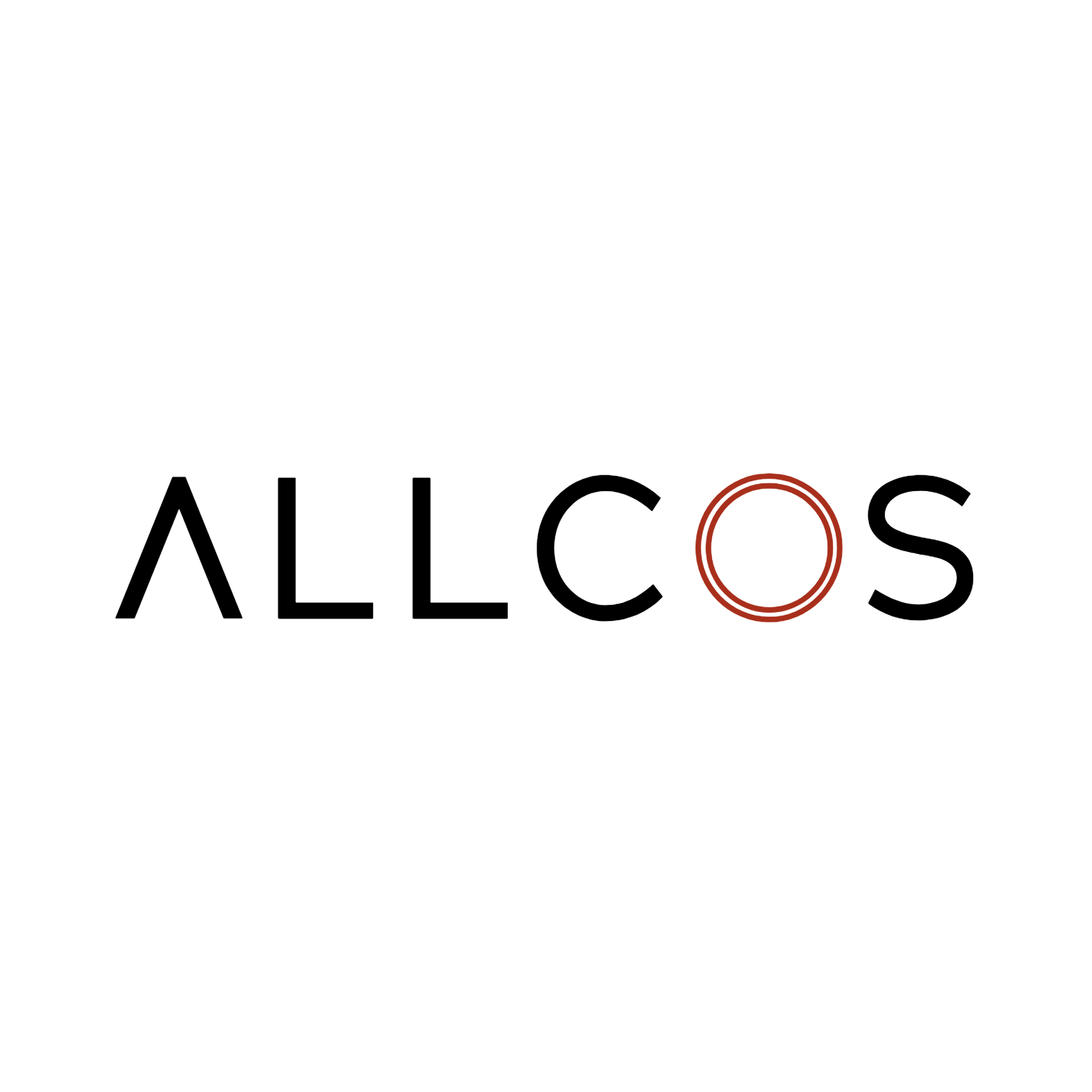 Co.Station Community | Discover our residents | ALLCOS