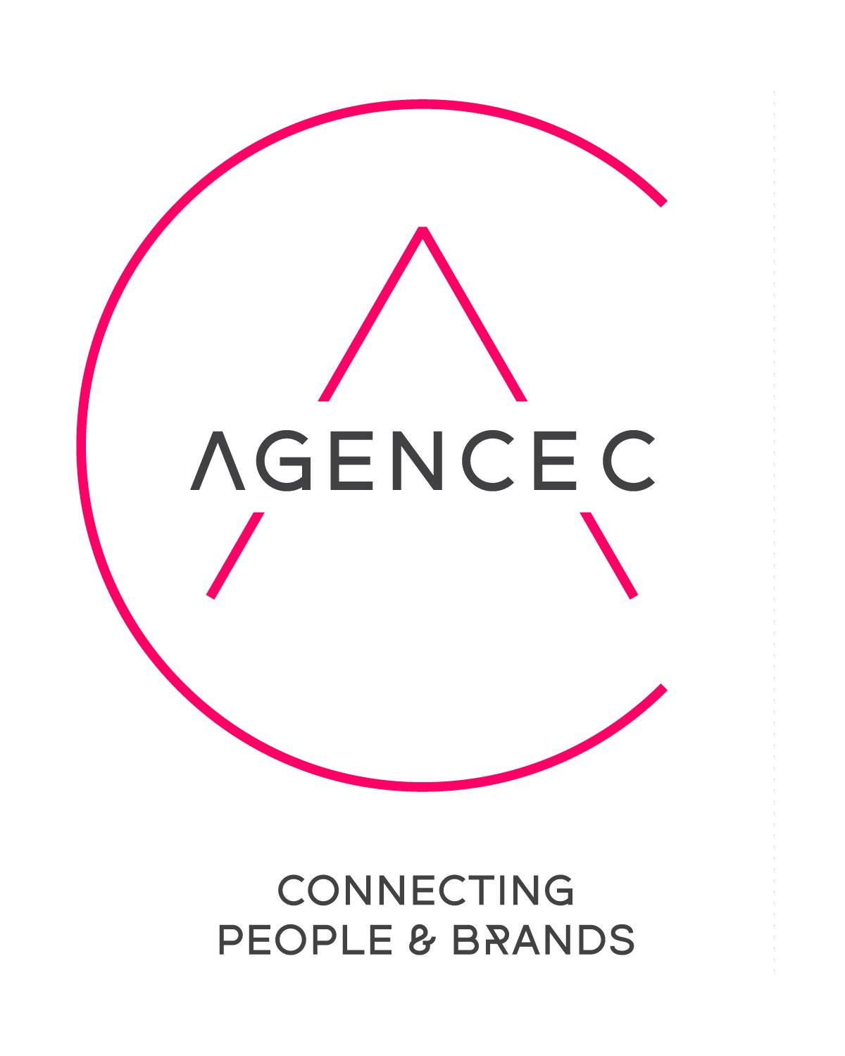 Co.Station Community | Discover our residents | Agence C