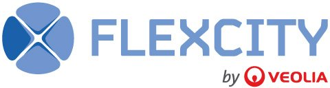 Co.Station Job Board | Demand Response Market Analyst at Flexcity