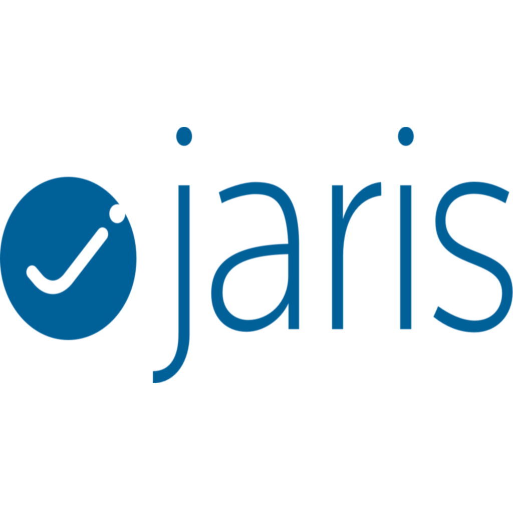 Co.Station Community | Discover our residents | jaris