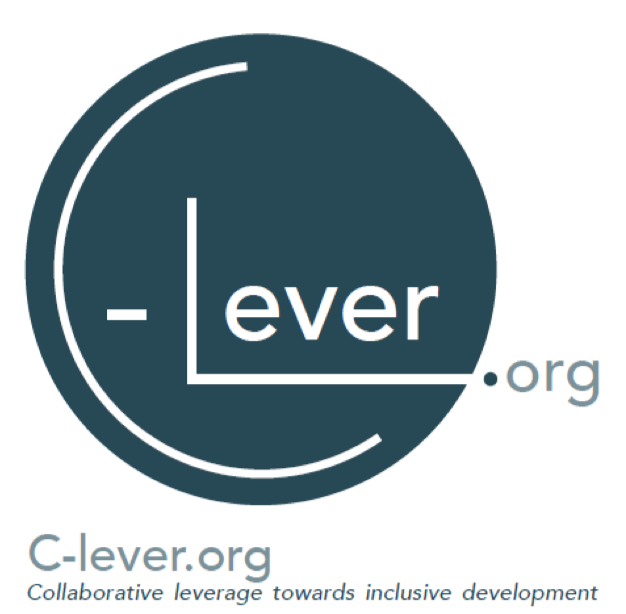 Co.Station Community | Discover our residents | C Lever Org