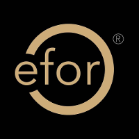 Co.Station Community | Discover our residents | Efor